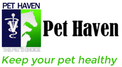 Pet Haven Veterinary Office